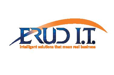 Erud IT Ltd