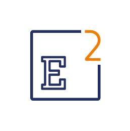 E2 Technology Solutions