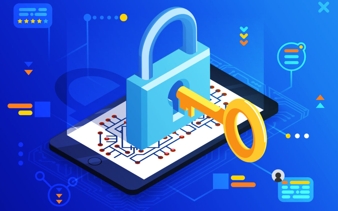 A quick guide to keeping your website safe and secure